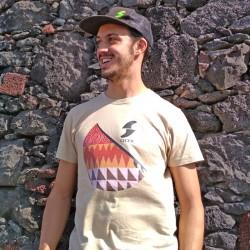 Camiseta Agaldar