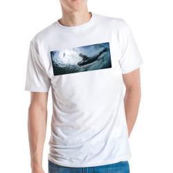 Camiseta BodyBoarding